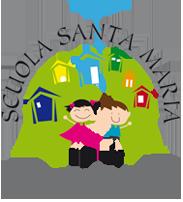 Scuola Santa Maria Carate