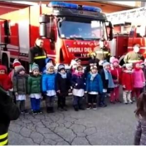 visita-alla-caserma-dei-pompieri-5840016d188443