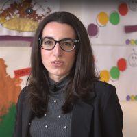 Elisabetta Milesi